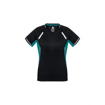 T701LS_BlackTeal_Front