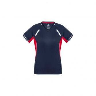 T701LS_NavyRed_Front