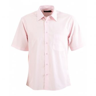 W02-rodeo-pink86