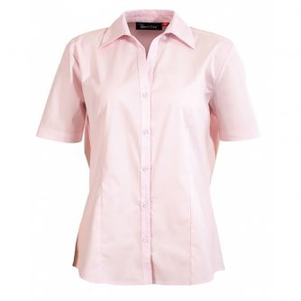 W04-rodeo-pink5