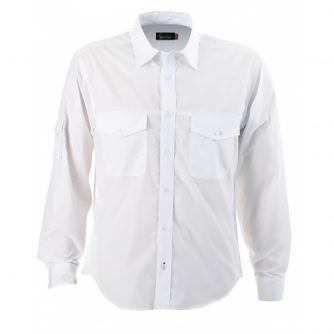 W05-harley-white2