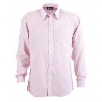W08-traf-pink1