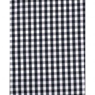 W44-miller-fabric-navy1