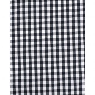 W45-miller-fabric-detail