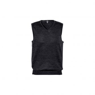 WV619M_Charcoal_Front