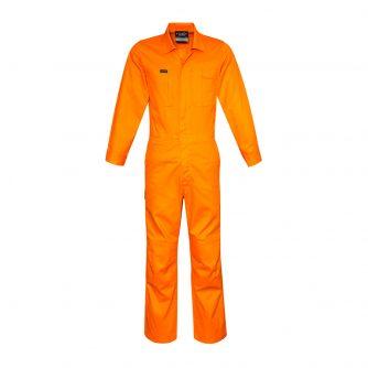 ZC560_Orange_F