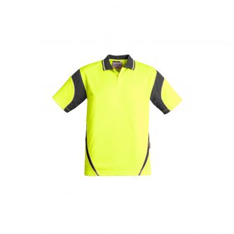 ZH248_YellowCharcoal_Front_2015