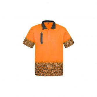 ZH300_OrangeCharcoal_F