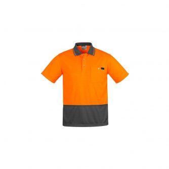 ZH415_OrangeCharcoal_F