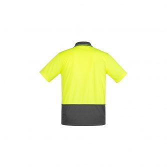 ZH415_YellowCharcoal_B