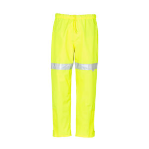 Syzmik Mens Taped Storm Pants
