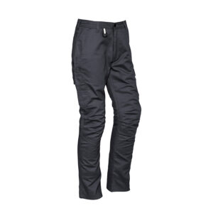 Syzmik Mens Rugged Cooling Cargo Pants (Regular)