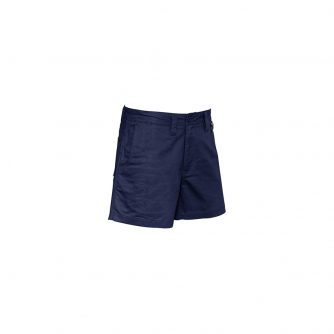 ZS506_Navy_FrontSide_2015