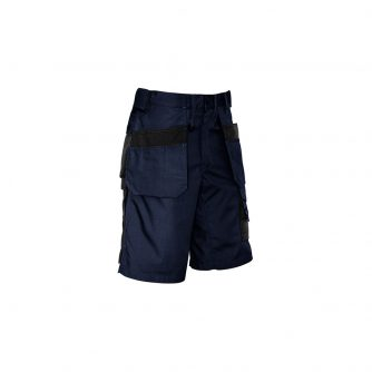 ZS510_Navy_FrontSide_2015