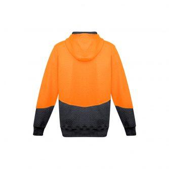 ZT478_OrangeCharcoal_B