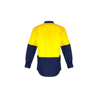 ZW128_YellowNavy_Back_2015