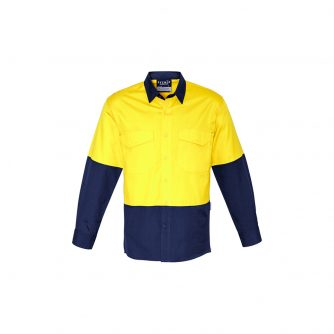 ZW128_YellowNavy_Front_2015