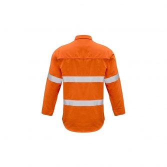ZW134_Orange_Back