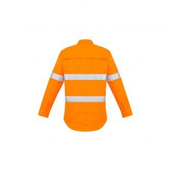 ZW640_Orange_Back