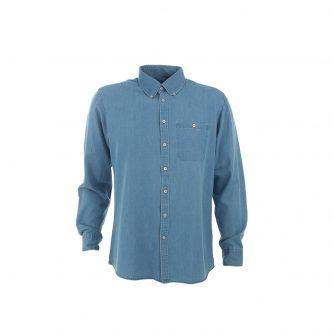 w48_vintage-blue