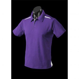 1305.Paterson.PurpleWhite