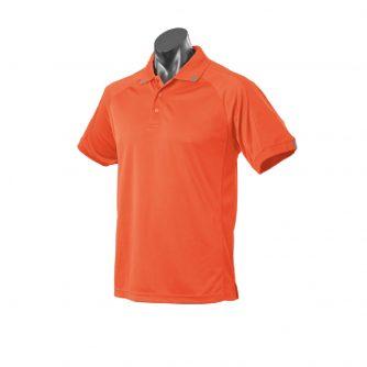 1308.Flinders.OrangeSlate(S)