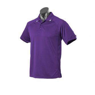 1308.Flinders.PurpleWhite(S)