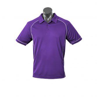 1310.Endeavour.PurpleWhite(F)