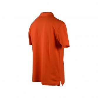 1312-Orange-hunter-polo-back