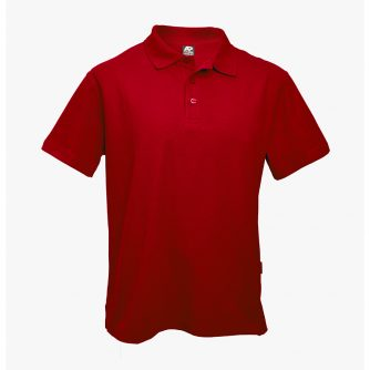 1312-Red-hunter-polo