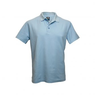 1312-Sky-hunter-polo