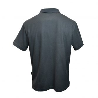 1312-Slate-hunter-polo-back