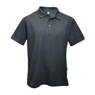 1312-Slate-hunter-polo-front