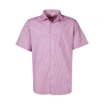1901S.Toorak.PurpleWhite(F)