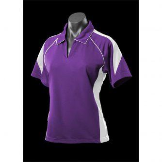2301.Premier.PurpleWhite