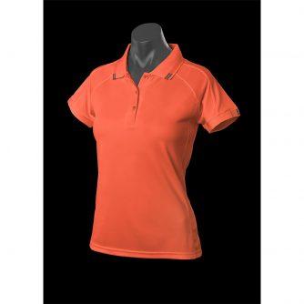2308.Flinders.OrangeSlate