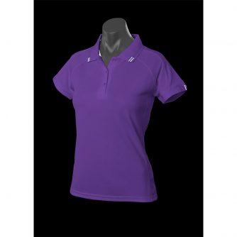 2308.Flinders.PurpleWhite