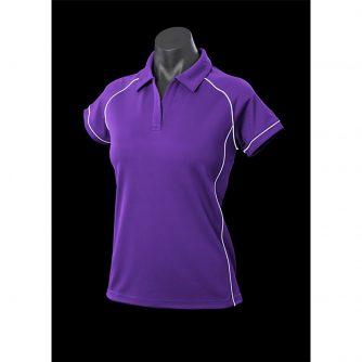 2310.Endeavour.PurpleWhite