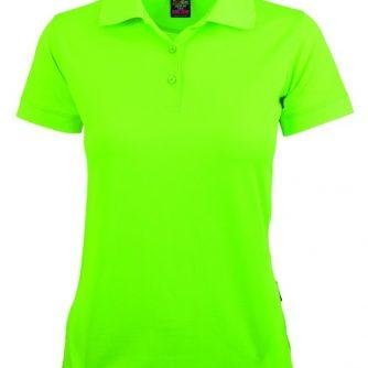 2314362-neon_green-10-2314_3_1