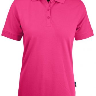2315_claremont_pink_front