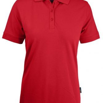 2315_claremont_red_front