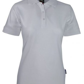 2315_claremont_white_front