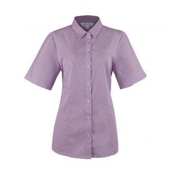 2901S.Toorak.PurpleWhite(F)