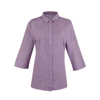 2901T.Toorak.PurpleWhite(F)