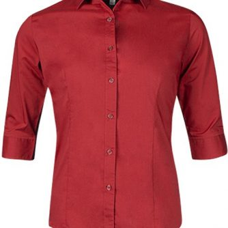 2903t-red_1