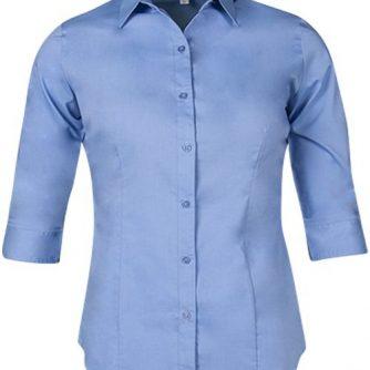 2903t_mosman_-_mid_blue_f__1