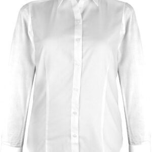 Aussie Pacific Ladies Kingswood Long Sleeve Shirt