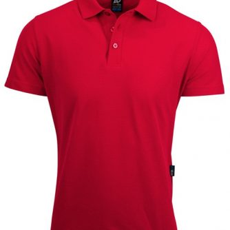 hunter_red_front_1_1