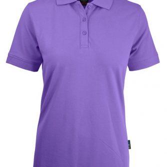 2315_claremont_purple_front