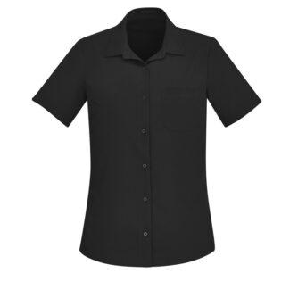 Product_CS947LS_Black_AUSNZ_01_GcFXnMH